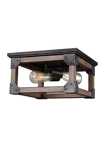 Outdoor Lighting Design Guidelines - 4