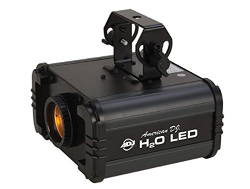 american dj lights led - 7