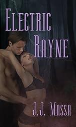 Electric Rayne