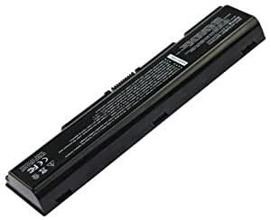 BATTERY FOR TOSHIBA PA3534U-1BRS PABAS098 PABAS099 A200 by LENOGE®