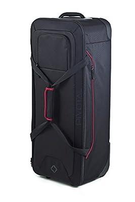 Pivotal Soft Case Gear
