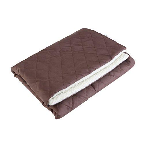 dog thermal blanket - 9