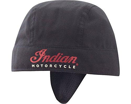 Indian Motor - 2