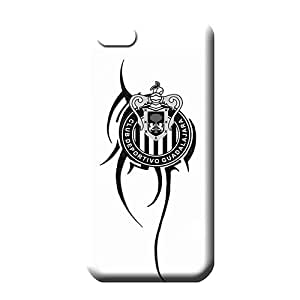iphone 4 4s Shock-dirt Protective fashion phone cover shell chivas tribal 02