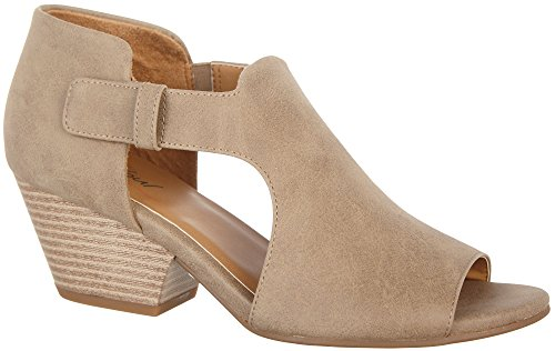 natural-soul-by-naturalizer-womens-daya-sandals-85-taupe