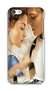 Lmf DIY phone caseNEWi phoneiphone 6 4.7 inch caseLmf DIY phone case