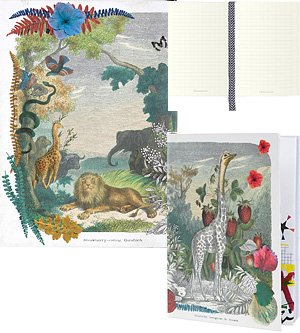 wild-nature-notebook-1-pc-by-christian-lacroix