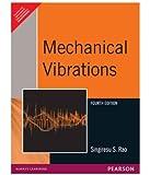 Mechanical Vibrations, 4e