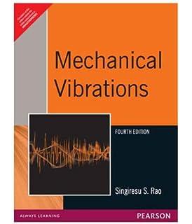 Fundamentals of fluid film lubrication dekker mechanical machanical vibrations fandeluxe Choice Image