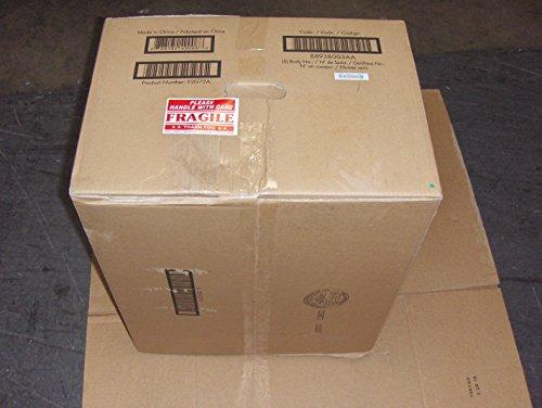 HP F2G72A Sheet Stacker/Staple