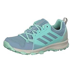 Adidas Terrex Tracerocker GTX Azul | Zapatillas Trail Mujer