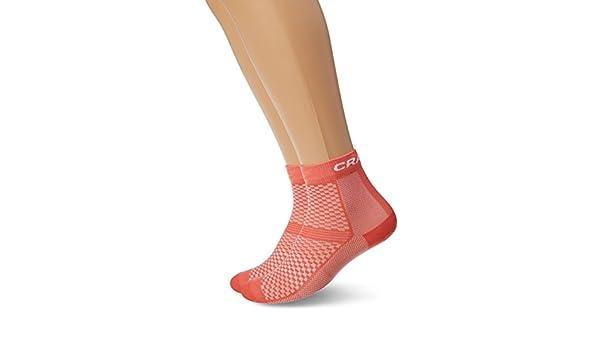 Calcetines de Running Craft