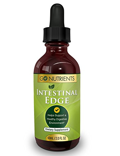 intestinal-edge-high-potency-worm-and-intestinal-cleanser-for-humans-2-oz