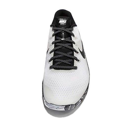 101 sail s Shoes Multicolour Men Black Fitness NIKE 4 Metcon White zwv5wFq