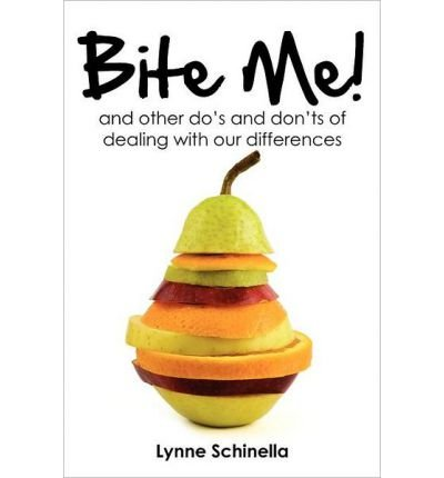 [ Bite Me! - Greenlight [ BITE ME! - GREENLIGHT BY Schinella, Lynne ( Author ) Dec-14-2011[ BITE ME! - GREENLIGHT [ BITE ME! - GREENLIGHT BY SCHINELLA, LYNNE ( AUTHOR ) DEC-14-2011 ] By Schinella, Lynne ( Author )Dec-14-2011 Paperback By Schinella, Lynne ( Author ) Paperback 2011 ] PDF