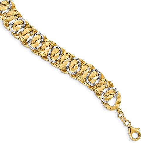 Best Designer Jewelry Leslie