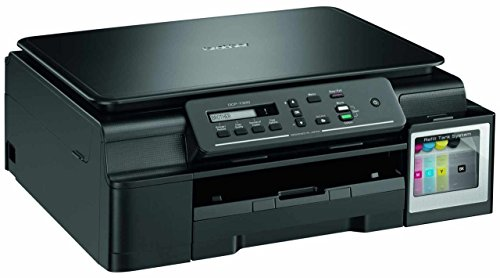 Brother DCP-T300 Colour Multifunction Ink Tank Printer