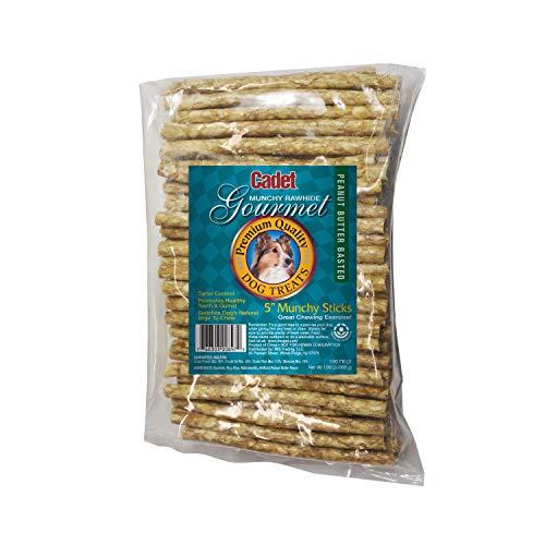 eanut Butter Stick (100Pk) ()