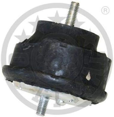 Optimal F8-5423 Lagerung Motor