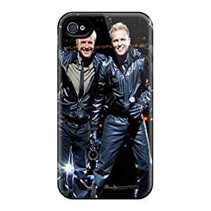 Fashion Cases For Iphone 6- Westlife Defender Cases Covers