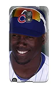 chicago cubs MLB Sports & Colleges best Note 3 cases