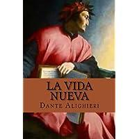 La Vida Nueva (Spanish Edition)