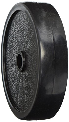Hoover Rear Wheel, 7069/7071