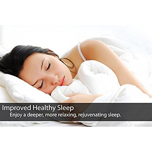 Wake Up Sense LLC Holistic Health Pack: Revive (Anxiety Relief/Metabolic Support), Progest (Progesterone Cream), DK Ultra (Vitamin D/K), BP+D (Liver Detox/Blood Pressure Support), books, online course by Wake UP Sense LLC (Image #4)