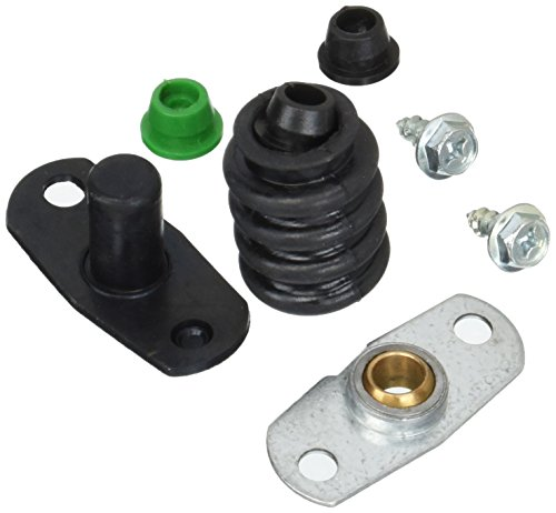 Crown Automotive 5014148AA Repair Kit