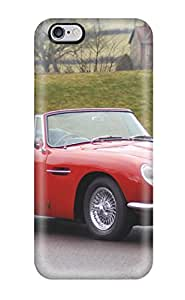 Awesome BeqwwFf7961fNynL CaseyKBrown Defender Tpu Hard Case Cover For Iphone 6 Plus- Aston Martin Db5 13