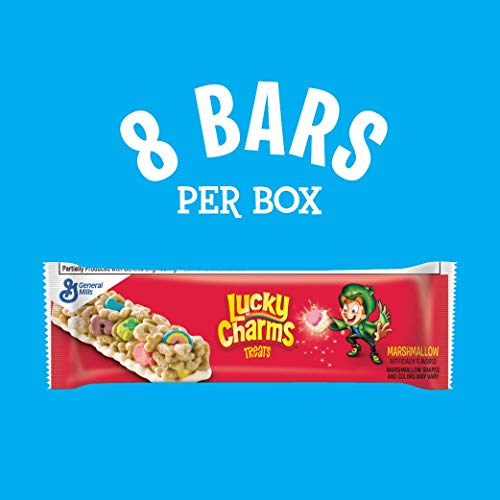 Buy cereal bar