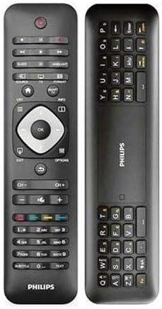 Original Philips Mando a Distancia 242254990637 Apto para ...