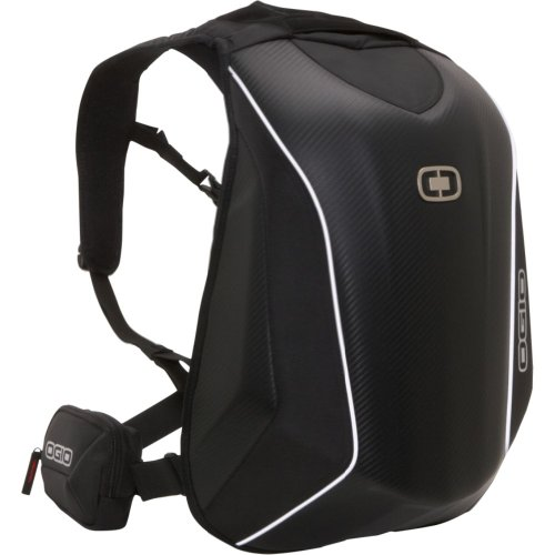 Ogio Drag Urban Active Backpack product image