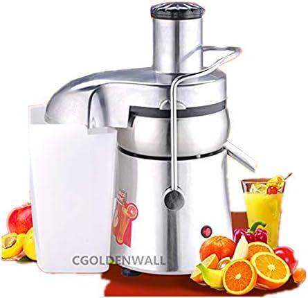 wf-a6000 comercial multifuncional Juice Extractor Exprimidor zumo ...