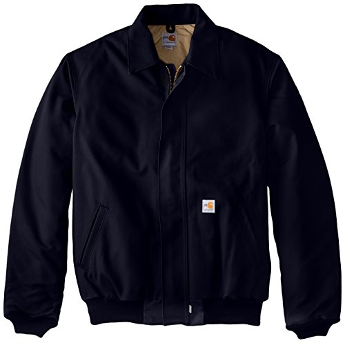 Product Review For Carhartt Men S Big Amp Tall Flame