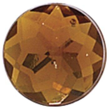 DOODLEBUG Jewels Adhesive Backed, Bon Bon 32/Package