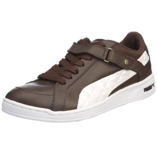 Puma THE KEY LO QUILT 34826101 Sneaker