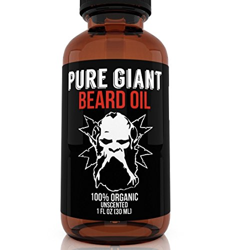 pure-giant-beard-oil-100-organic-natural-conditioner-and-softener-for-men-1oz-unscented-2