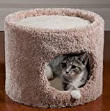 One Story Cat Condo by Drs. Foster & Smith