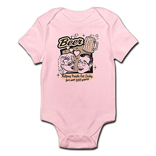 truly-teague-infant-bodysuit-beer-helping-people-get-lucky-petal-pink-18-to-24-months