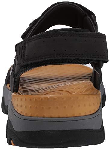 adidas-Men-039-s-Nemeziz-19-3-Firm-Ground-Boots-Soccer-Choose-SZ-color thumbnail 12