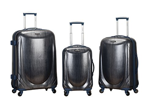 rockland-luggage-3-piece-polycarbonate-spinner-set-blue-one-size
