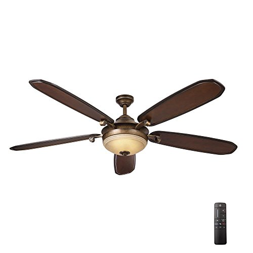 70inch ceiling fan - 9