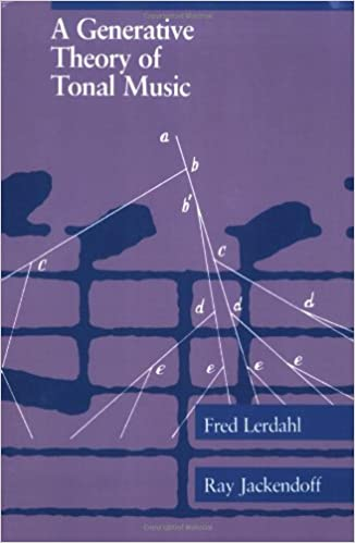 A generative theory of tonal music mit press fred lerdahl ray s a generative theory of tonal music mit press fred lerdahl ray s jackendoff 9780262621076 amazon books fandeluxe Images