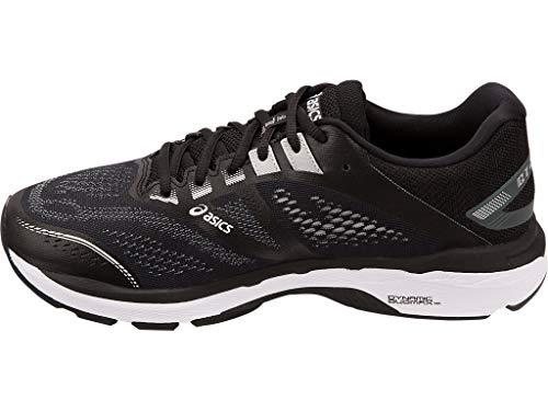 ASICS Men's GT-2000 7 Running Shoes 4