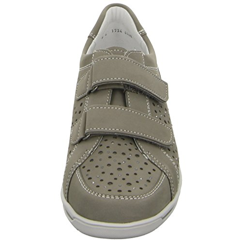 ara Meran 12-36314-05 Womens Slipper Beige zaIRVivC
