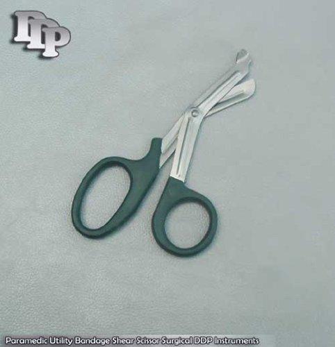 Best Ostomy Scissors