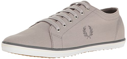 Fred Perry Kingston Twill Fashion product image