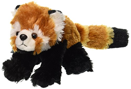Wild Republic CK Mini Panda Animal