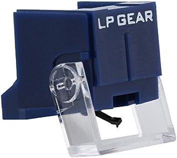 Amazon.com: LP Gear dsn-85e Upgrade lápiz capacitivo para ...